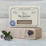 CCL010 Lavender _ Sage2